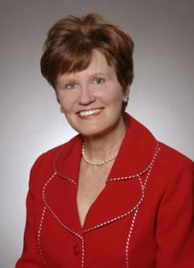 Kathie Lingle