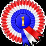 award-155595_1280_opt (1)