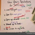 Six New Year's Resolutions for Employers