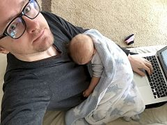 dad-and-baby-3_opt
