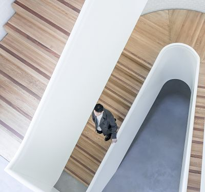 going-downstairs_opt-1