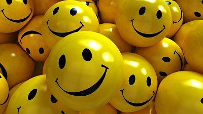happy-faces_opt