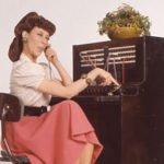 Has the Customer Service Pendulum Swung Too Far?