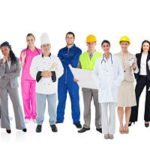 What Makes a Great Place to Work? Inclusiveness is Key