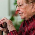 When Caregiving's Not About Children